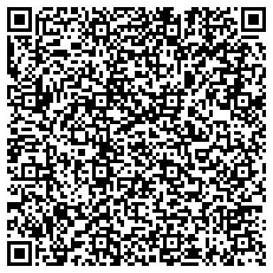 QR-код с контактной информацией организации СРЗ - судоремонтный завод, ООО
