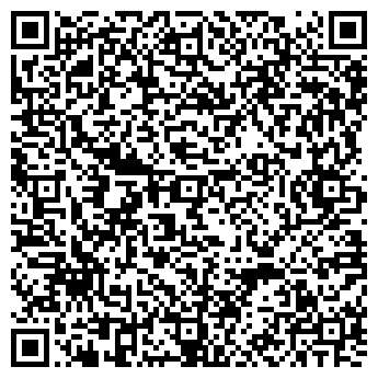QR-код с контактной информацией организации Тигрис-МП, ЧП