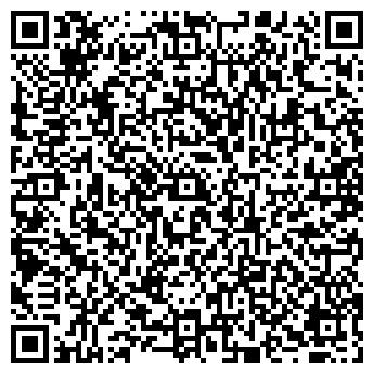 QR-код с контактной информацией организации Сиата, ЧП
