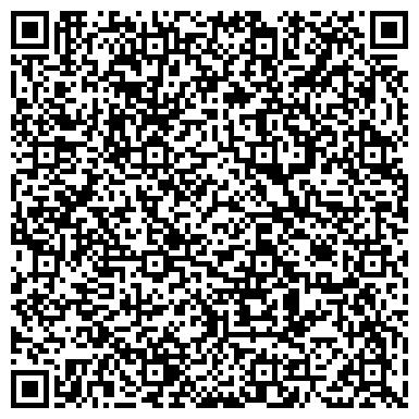 QR-код с контактной информацией организации Euromarin Group, Компания, ЧП