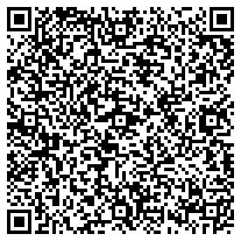 QR-код с контактной информацией организации Высоченко, ЧП