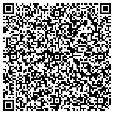 QR-код с контактной информацией организации Батокс, ЧП (Batoks)