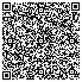 QR-код с контактной информацией организации БОТ ТЕХ, ООО