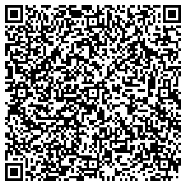 QR-код с контактной информацией организации Компания Гардарика, ООО