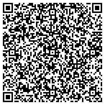 QR-код с контактной информацией организации Зоря Сервис, ООО