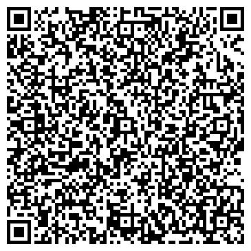 QR-код с контактной информацией организации КапБот, ООО