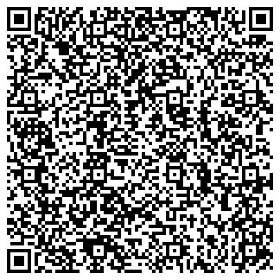 QR-код с контактной информацией организации ХСП-Херсонское судостроительное предприятие, ООО