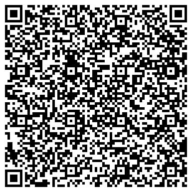 QR-код с контактной информацией организации Украинское Дунайское пароходство, ЧАО