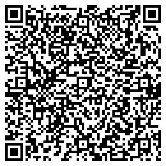 QR-код с контактной информацией организации Сарваер, ЧП