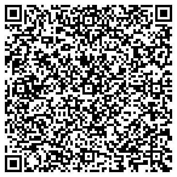 QR-код с контактной информацией организации Марин Мастер (MarineMaster), СПД