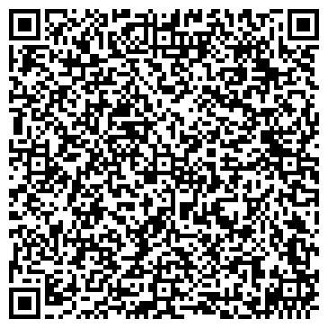 QR-код с контактной информацией организации Таланова, ЧП