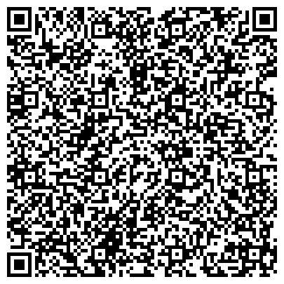 QR-код с контактной информацией организации Казахстан Каспиан Оффшор Индастриз, ТОО