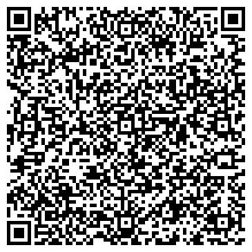 QR-код с контактной информацией организации Автостекло Винколор, ЧП