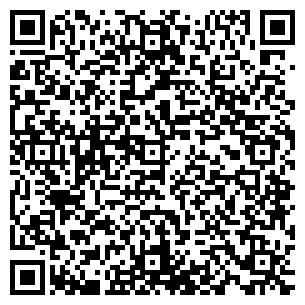 QR-код с контактной информацией организации Металлург НПФ, ООО