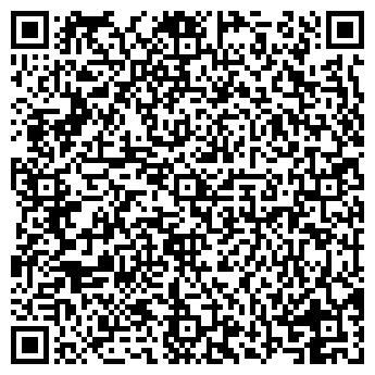 QR-код с контактной информацией организации Верх, СПД