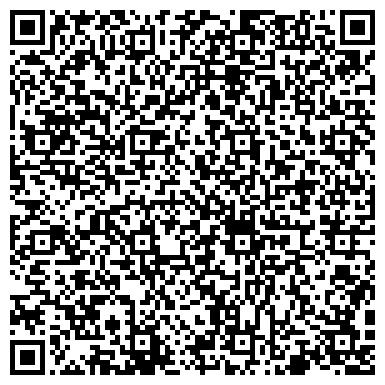 QR-код с контактной информацией организации Металлотехмаш, ООО