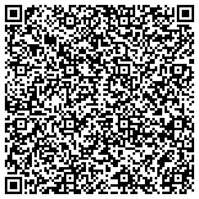 QR-код с контактной информацией организации Инжиниринговая Компания ТвисТ, ООО
