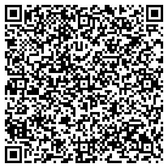 QR-код с контактной информацией организации Юмотор, ООО