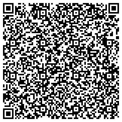 QR-код с контактной информацией организации Кузьменко Р.В., ЧП (Пак Универсал)