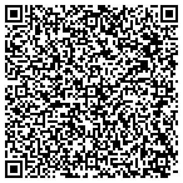 QR-код с контактной информацией организации КРИВОРОЖСКОЕ МУЗЫКАЛЬНОЕ УЧИЛИЩЕ, ГП