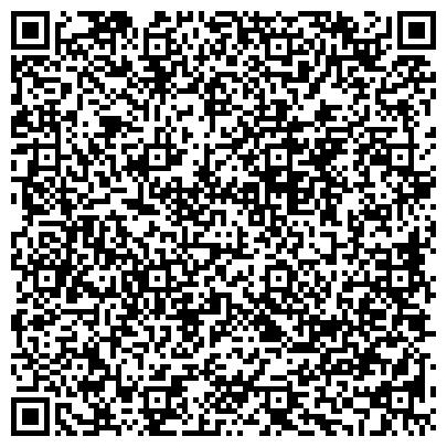 QR-код с контактной информацией организации Белгипрогаз, Проектное Республиканское унитарное предприятие