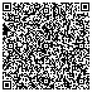 QR-код с контактной информацией организации Бевз С.С., СПД