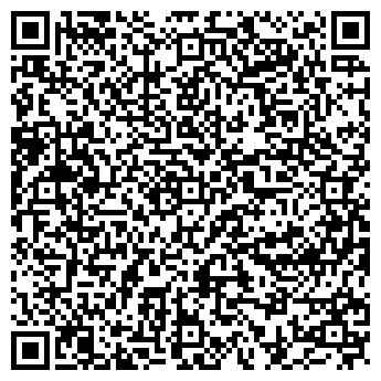 QR-код с контактной информацией организации Драйв-Авто ЛТД, ООО