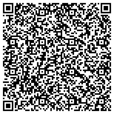 QR-код с контактной информацией организации Универсалстрой 2010, ООО