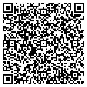 QR-код с контактной информацией организации Маштранс, ЧП