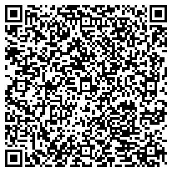 QR-код с контактной информацией организации Оникс ПКЦ, ООО