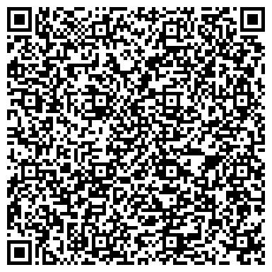 QR-код с контактной информацией организации Лига Судомоделистов, ЧП