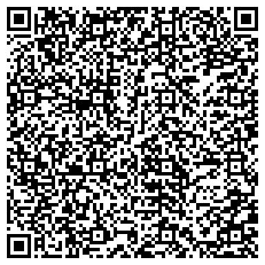 QR-код с контактной информацией организации Научно-Технический Центр Сарган, ООО