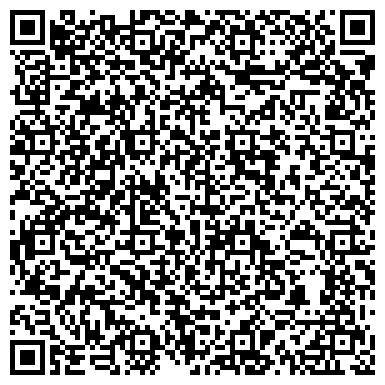 QR-код с контактной информацией организации Киевский Республиканский Автоцентр, ООО (МАЗ)