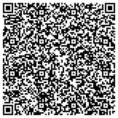 QR-код с контактной информацией организации КРИВОРОЖСКОЕ ПРЕДПРИЯТИЕ ПРОМЫШЛЕННОГО ЖЕЛЕЗНОДОРОЖНОГО ТРАНСПОРТА, ОАО