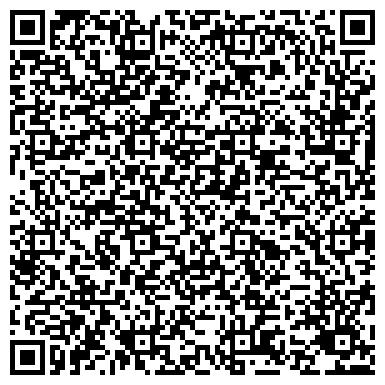 QR-код с контактной информацией организации ДИЭКС-Инжиниринг, ООО
