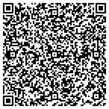 QR-код с контактной информацией организации Ракивненко А. Ю., ЧП