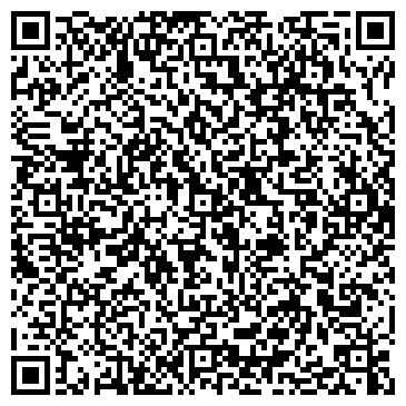 QR-код с контактной информацией организации Мехпромтранс, ООО ППП