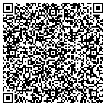 QR-код с контактной информацией организации Стандартпромсервис, ЧП