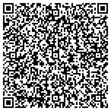 QR-код с контактной информацией организации Проммонтажсервис ,ООО