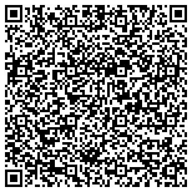 QR-код с контактной информацией организации МУДРЕНА, ВАГОННОЕ ДЕПО ПРИДНЕПРОВСКОЙ ЖЕЛЕЗНОЙ ДОРОГИ, ГП