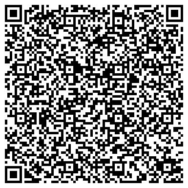 QR-код с контактной информацией организации СКП-26, Коллективное предприятие