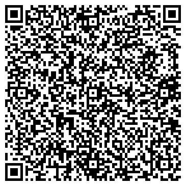 QR-код с контактной информацией организации Агропром-М, ООО