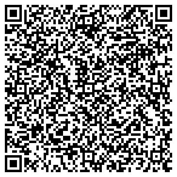 QR-код с контактной информацией организации Экоспектр, НПФ ЧП