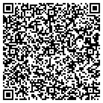 QR-код с контактной информацией организации Фарммаш, ЧП