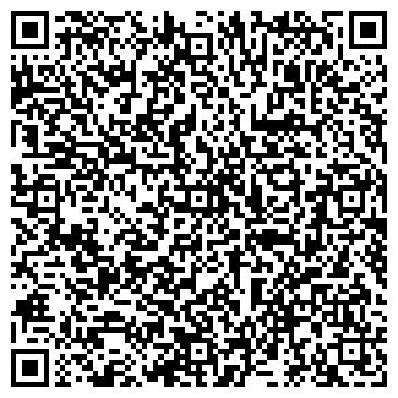 QR-код с контактной информацией организации Тексис-Групп, ООО