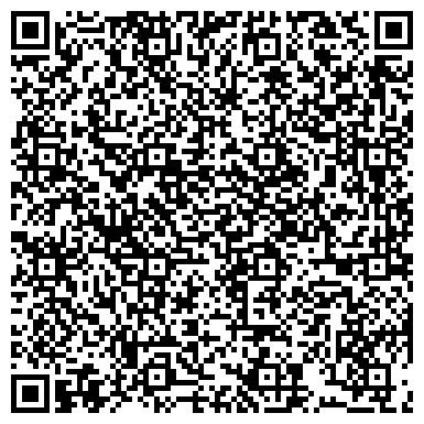 QR-код с контактной информацией организации КРИВОРОЖСКИЙ КОСМЕТОЛОГИЧЕСКИЙ ЦЕНТР, КП