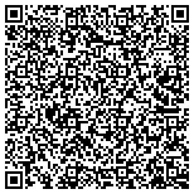 QR-код с контактной информацией организации Судосервис и сварочные технологии, ООО