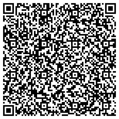 QR-код с контактной информацией организации Колесо нетворк, ООО