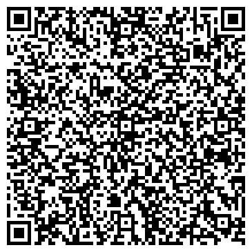 QR-код с контактной информацией организации ЛеМа, ООО
