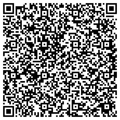 QR-код с контактной информацией организации ПСИХОТЕРАПЕВТИЧЕСКИЙ КАБИНЕТ ВРАЧА А. М. МОСКАЛЕНКО